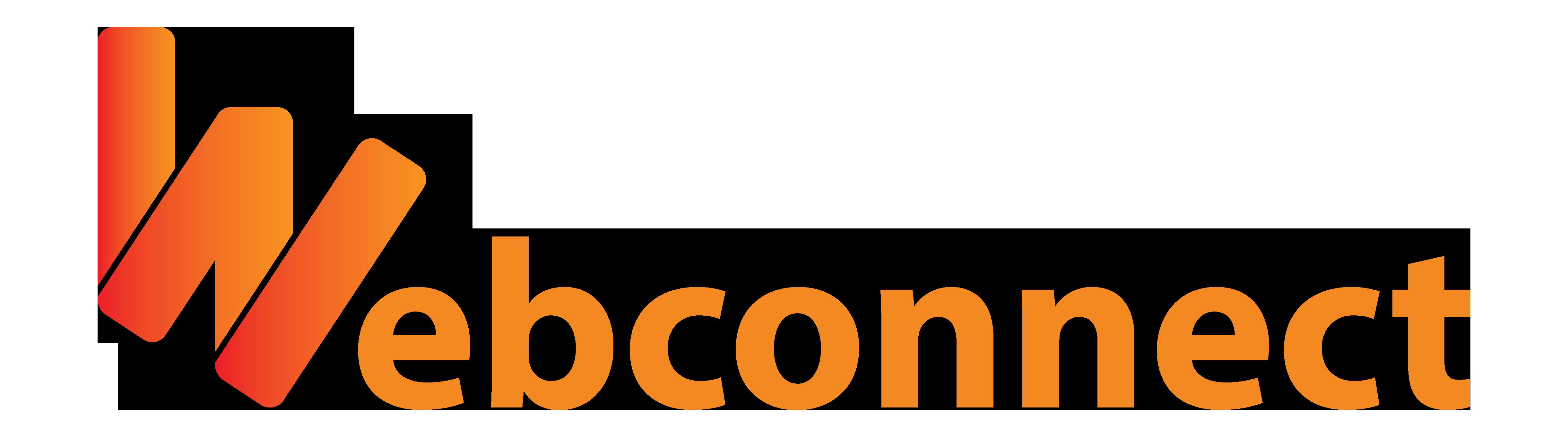 www.webconnect.pt